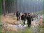 Silvestrovská procházka 31.12.2013