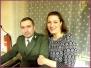 Ples MS Havlíčkova Borová 14.1.2017